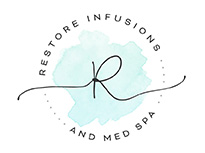 Restore Infusions and Med Spa